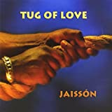 Jaisson - Tug Of Love