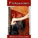 Fragmentsby Morgan Gallagher