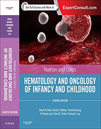 nathan-and-oskis-hematology-and-oncology-of-infancy-and-childhood-nathan-and-oskis-hematology-of-inf
