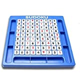 Otulet Parent Child Interactive Game, Party Game, Family Hobbies Educational Learning Desktop Toys Sudoku Game