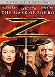 echange, troc Le masque de Zorro - Edition Speciale