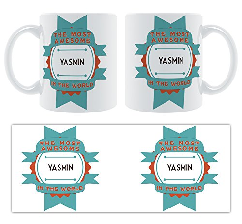 the-most-awesome-yasmin-in-the-world-personalised-name-ceramic-mug