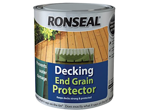 ronseal-rslegp750-750-ml-decking-end-grain-preserver-green