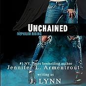 Unchained | J. Lynn