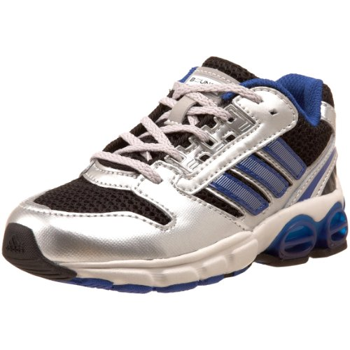 Picture of adidas Adilastic Bounce I Running Shoe (Toddler) B00328HLP4 (Adidas Running Shoes)