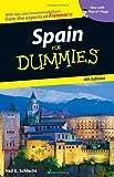 51f146TESOL. SL160  Spain For Dummies