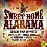 Sweet Home Alabama-Southern Moon Favourites