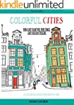 Colorful Cities: Fun and Fanciful Bui...