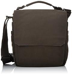 Lowepro Pro Messenger Bag 180 AW (Slate Gray)