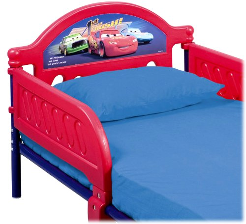 Themed Childrens Beds 9007 front