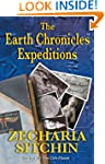 Earth Chronicles Expeditions
