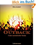 Outback: Unter australischer Sonne