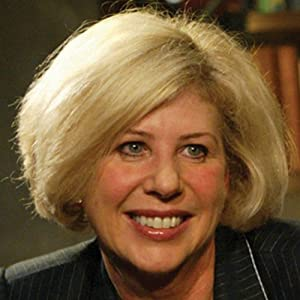 The Dialogue: An Interview with Screenwriter Callie Khouri | [The Dialogue]