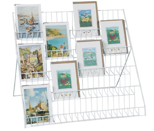 stand-store-lightweight-collapsible-greeting-card-display-stand-white