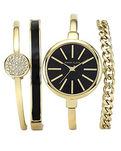 anne-klein-orologio-da-polso-analogico-al-quarzo-acciaio-inox