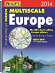 Philip's Multiscale Europe 2014: Spir...