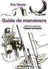 Guide de manoeuvre par Tabarly