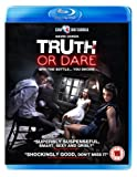 Truth or Dare [Blu-ray]