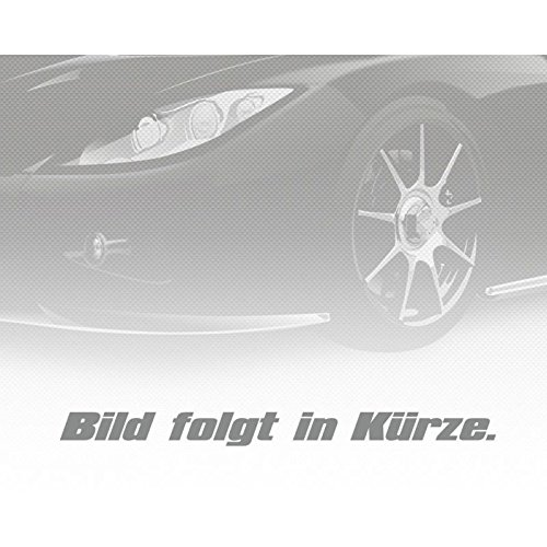 Ölwanne Aluminium VW Scirocco 3 III 13 Golf 5 V EOS Jetta 3 III Passat B6 3c Audi A3 8pa 8p TT ...