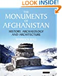 The Monuments of Afghanistan: History...