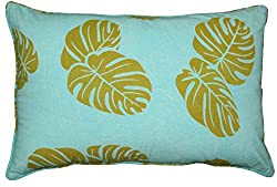 Birva Pillow Cover