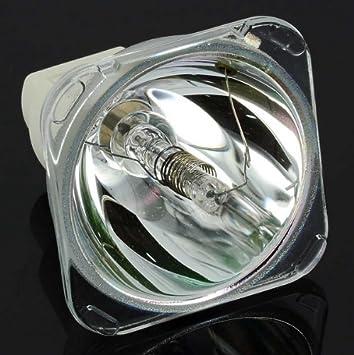 infocus sp lamp 042 ampoule nue compatible. Black Bedroom Furniture Sets. Home Design Ideas