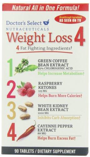 Qnexa weight loss photo 4