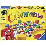 Ravensburger - 24397 - Jeu éducatif  - Colorama