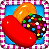 Candy Crush Saga Game - Special Edition