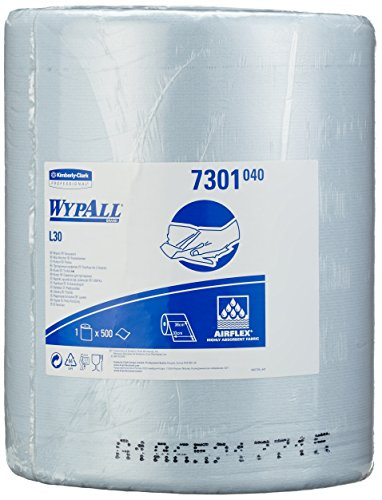 wypall-l30-large-roll-blue-7301