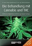 Die Behandlung mit Cannabis und THC:...