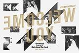 """スキマスイッチ 10th Anniversary """"Symphonic Sound ...[DVD]"""
