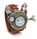 Tesla Watch テスラ ウォッチ