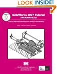 SolidWorks 2007 Tutorial: A Step-by-s...