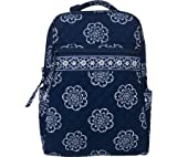 Stephanie Dawn Women's Backpack 10009