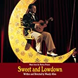Sweet & Lowdown: Music From The Motion Picture