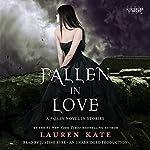 Fallen in Love: A Fallen Novel in Stories | Lauren Kate