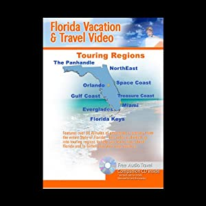 Florida Vacation & Travel Video