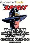The SPIRIT Sunday Newspaper Supplemen...