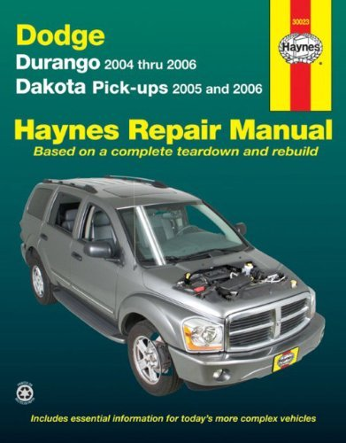 dodge-durango-04-06-dakota-pick-ups-05-06-haynes-repair-manual-by-ken-freund-2007-05-01