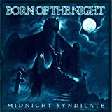 Born of the Night