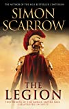 The Legion Simon Scarrow
