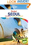 Lonely Planet Pocket Seoul 1st Ed.: 1...