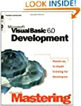 Microsoft Mastering: Microsoft Visual...