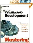 Microsoft Mastering: Microsoft Visual...