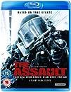 Assault [Blu-ray]