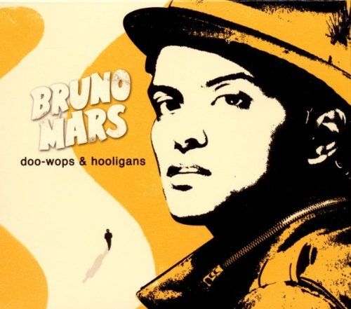 Doo-Wops & Hooligans