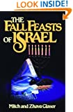The Fall Feasts Of Israel