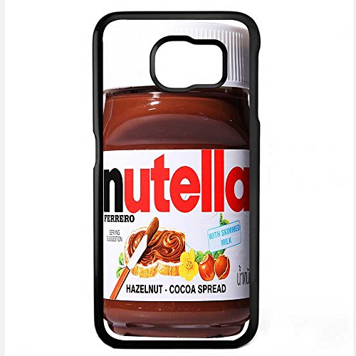 nutella-cover-for-iphone-case-samsung-galaxy-s6-edge-black