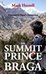 The Summit Prince of Braga: A journey...